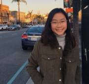 Dayoon's picture - Elementary Math, Flute tutor in Buena Park CA