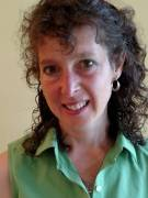 Valerie's picture - Writing, Reading tutor in Pennington NJ