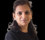 Manisha's picture - Biology, Genetics, tutor in Bengaluru Karnataka