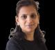 Manisha B. in Bengaluru, Karnataka 560076 tutors Biology, Genetics,