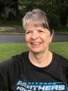 Etta's picture - Algebra and Geometry tutor in Charlotte NC