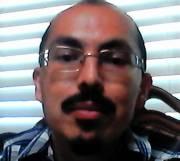 Eddie's picture - Algebra, Chemistry tutor in Ontario CA