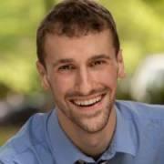 Joseph's picture - MA Graduate for English, Math, SAT, and ACT Tutoring tutor in Atlanta GA