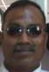 Baskar in Chennai, Tamil Nadu 600077 tutors Math,Physics,Mechanical
