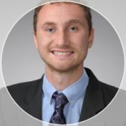 Matthew's picture - Law tutor in Philadelphia PA