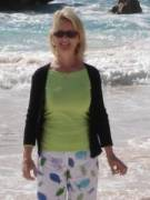 Donna's picture - Elementary Education Teacher Specializing in Reading and Language Arts tutor in Gautier MS