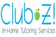 Club-Z!'s picture - Tutor in Greenville SC