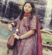 Reshma's picture - English, Maths tutor in Mumbai Maharashtra