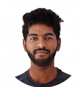 Shihad's picture - Computer Science, Maths tutor in Spinning Mill, Chelembra Kerala