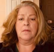 Ann's picture - Spanish, Italian and ENL tutor in Danbury CT