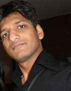 Nish's picture - C++, C, Sql, Maths, tutor in Burwood New South Wales