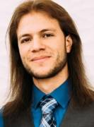 Jeison's picture - Spanish, English tutor in Groton NY