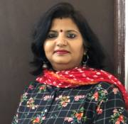 Shikha's picture - Math and Science tutor in Jaipur Rajasthan