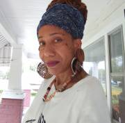 Marva's picture - History and Reading tutor in Oxford NC
