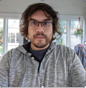 Joshua's picture - Mathematics, Physics tutor in Indianapolis IN