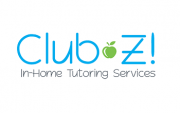 Club's picture - Academics PreK- College tutor in Lake Hiawatha NJ