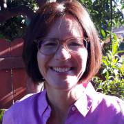 Linda's picture - Math, Reading, Writing tutor in Monrovia CA
