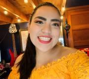 Sophia's picture - English, Math tutor in San Antonio TX