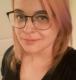 Stacie K. in Aurora, CO 80045 tutors Essay Writing, English