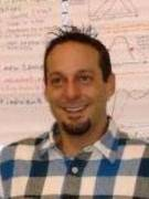 Michael's picture - Mobile Academic Instruction - Personalized lessons in math and science tutor in Rancho Palos Verdes CA