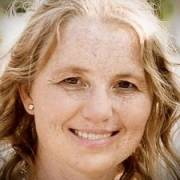 Amy's picture - Experienced  Tutor in History and Writing tutor in Meridian ID