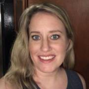 Amy's picture - Friendly Expert in Spanish and ESL tutor in San Jose CA