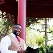 Sherrod's picture - A passion to help others grow and attain success tutor in Fort Lee VA