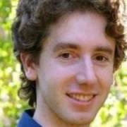 Phil's picture - MIT graduate available to teach Science, Math, and Test Prep tutor in Cincinnati OH