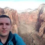 Jacob's picture - Astrophysicist turned software engineer tutor in Denver CO