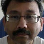Goutam's picture - Dedicated, Caring, Chemistry + Physics + Math Tutor tutor in Houston TX