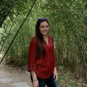 Haley's picture - Experienced Teacher & Mentor with a Master's in Education tutor in Boulder CO
