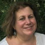 Michelle's picture - Creative and Patient: Writing, Elem Science/Math, Geometry, Proofread tutor in Orleans MA