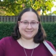 Tzipora's picture - Experienced Teacher/Tutor for Music, Math, and Hebrew tutor in Baltimore MD