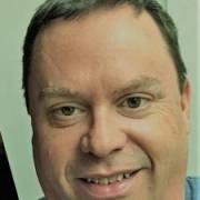 Christopher's picture - Successful Tutor in History, Geography, Writing, & US Government tutor in Port Saint Lucie FL