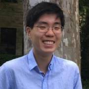 Joshua's picture - National Merit Finalist/Med Student at Imperial College London tutor in Houston TX