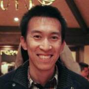 Alan's picture - College / AP / Honors CHEMISTRY teacher ** w/ 10+ years experience ** tutor in Santa Clara CA