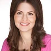 Melanie's picture - Experienced Humanities & Liberal Arts Tutor tutor in Georgetown TX