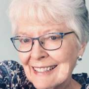 Linda's picture - Experienced, Enthusiastic, & Educated Tutor and Proofreader tutor in Durango CO