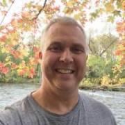 Josh's picture - Josh F.: Experienced Math, English and Test Prep Tutor tutor in Ann Arbor MI