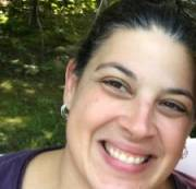 Nicole's picture - Math, Algebra, Geometry, Trigonometry tutor in Watertown NY