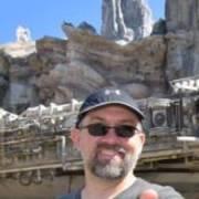 David's picture - Patient and Understanding Teacher tutor in Buellton CA