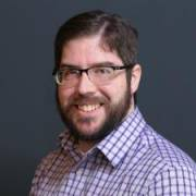 Rob's picture - Experienced and patient STEM and writing tutor tutor in Catonsville MD