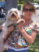 Jacqueline's picture - Credentialed Teacher with 18 years experience tutor in Palm Springs CA