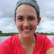 Allison's picture - Biology, Chemistry, Latin tutor in Denver CO