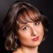 Andrea's picture - Private Ballroom Dance Instructor, Professional Dancer tutor in Rochester NY