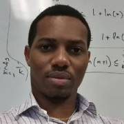 Amevi's picture - Experienced and Effective Math and Engineering Tutor tutor in Boise ID