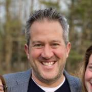 Brad's picture - Effective Math Tutor tutor in New Canaan CT