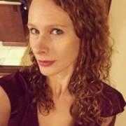 Jill's picture - Nervous about online school?  Let a Professor help you get ahead. tutor in Van Nuys CA