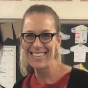 Carla's picture - Let's Make Math, Make Sense! tutor in Buellton CA