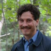 Seth's picture - Experienced Middle and High School Social Studies Teacher tutor in Ann Arbor MI